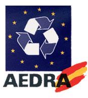 reciclado_aedra