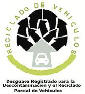 reciclado_vehiculo